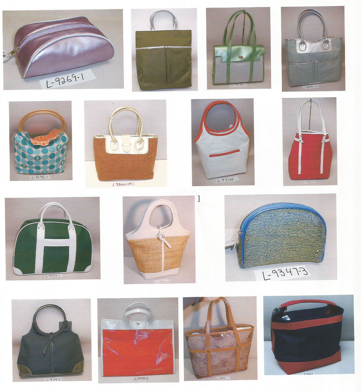 handbags,design,branding ,Creative Direction ,Fashion