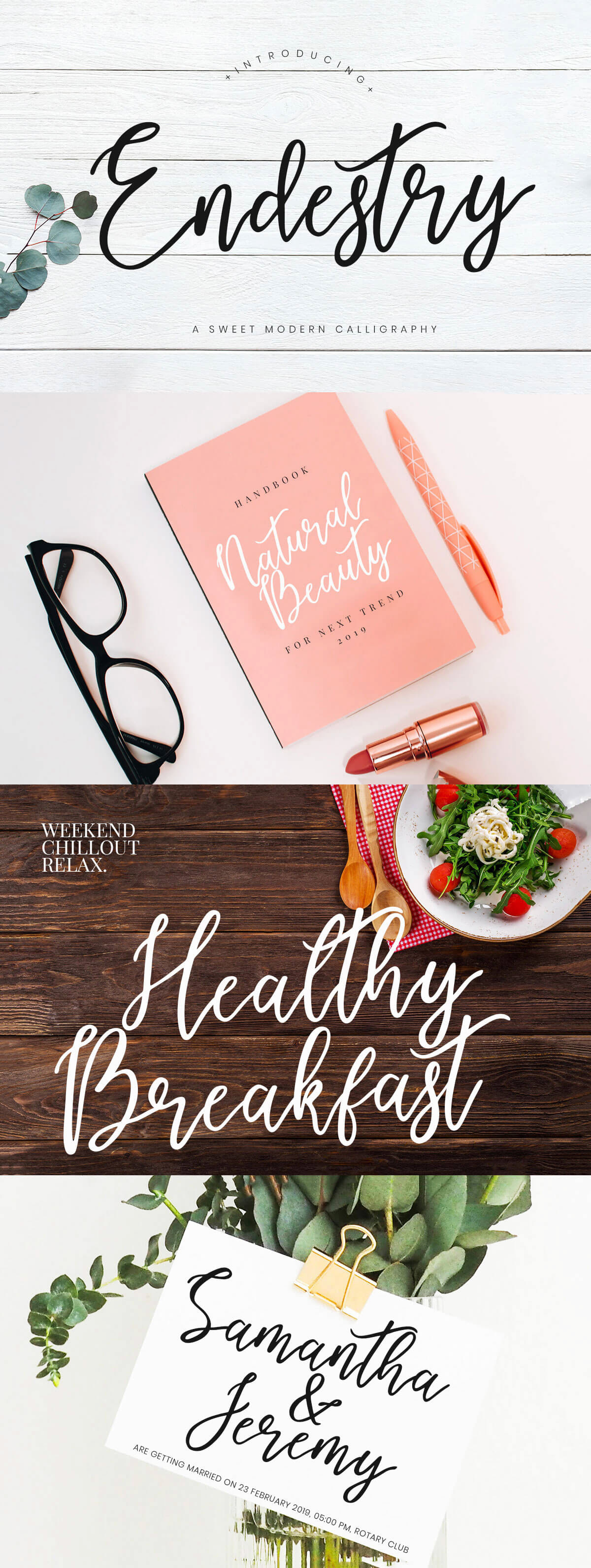 branding  caligraphy font Calligraphy   calligraphy font download font free free fonts lettering logo