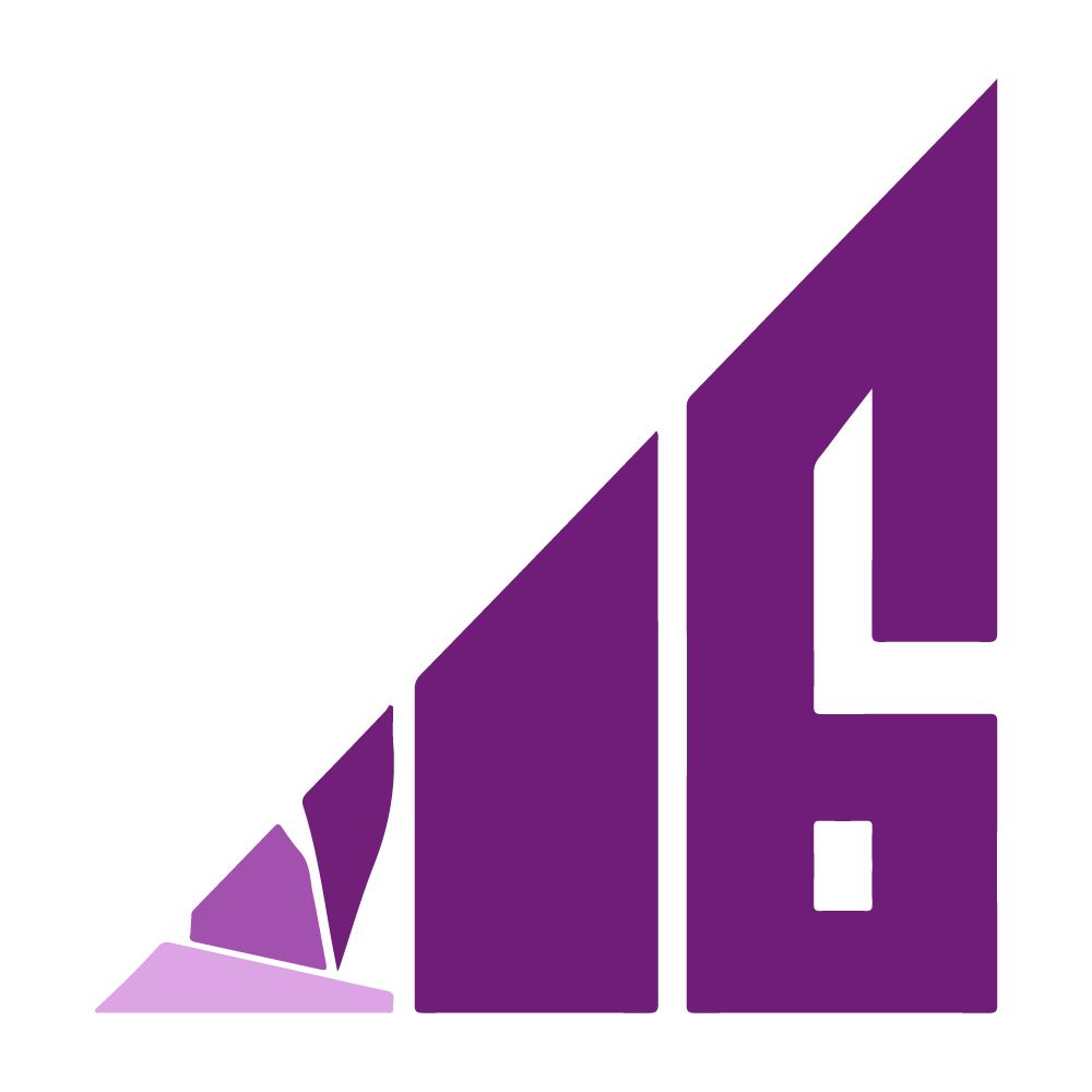 nogizaka46 fanclub logo design on behance nogizaka46 fanclub logo design on behance