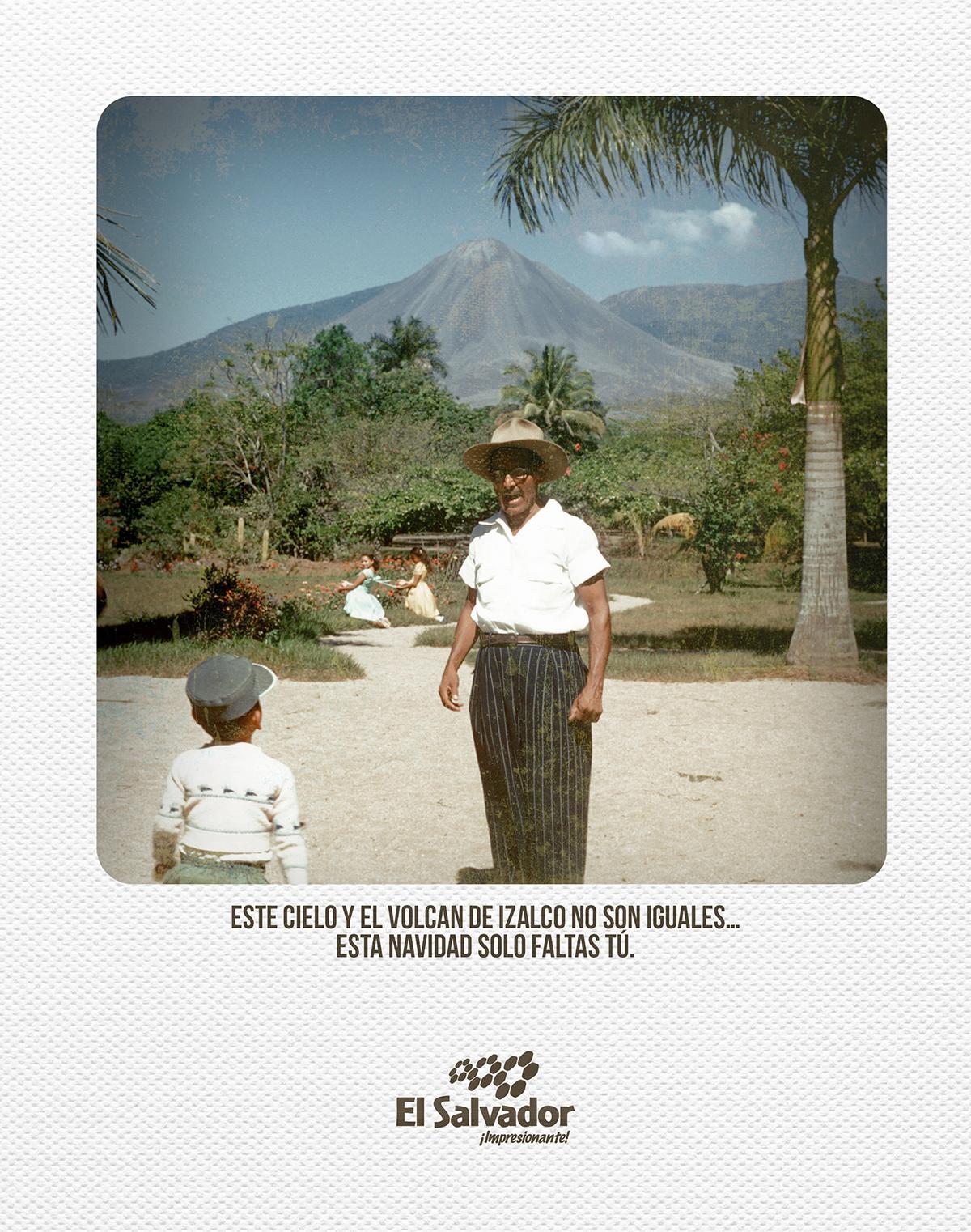 El Salvador visit el salvador Expats