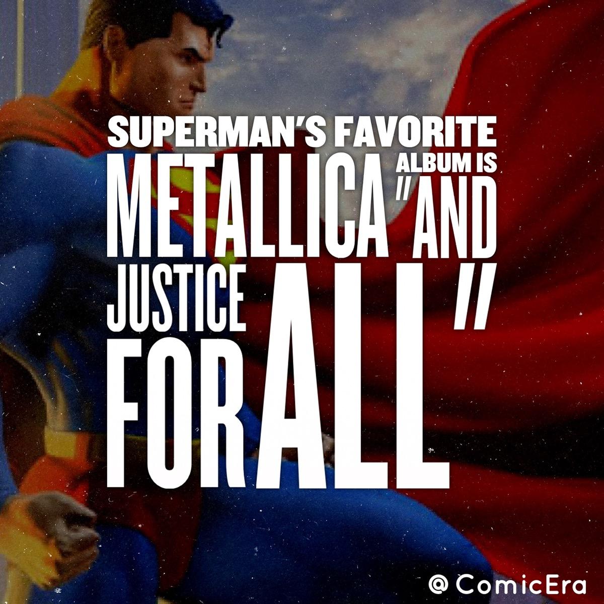 twitter social media superheroes
