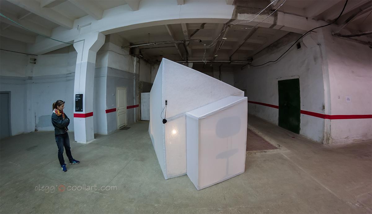 habitable sculpture,installation,subjectivity,myths,Propaganda,Performance,contemporary art,CONTEMPORARY ARTIST,art,COOLART