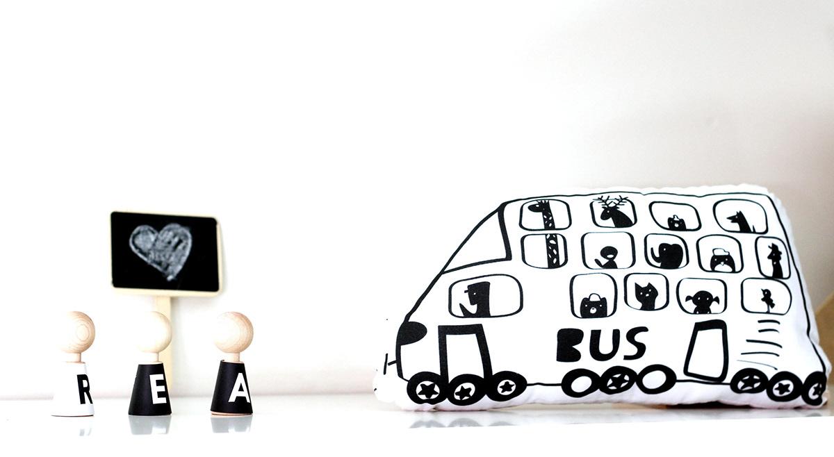 productos doodle muñecos toys prints lâminas phonecases