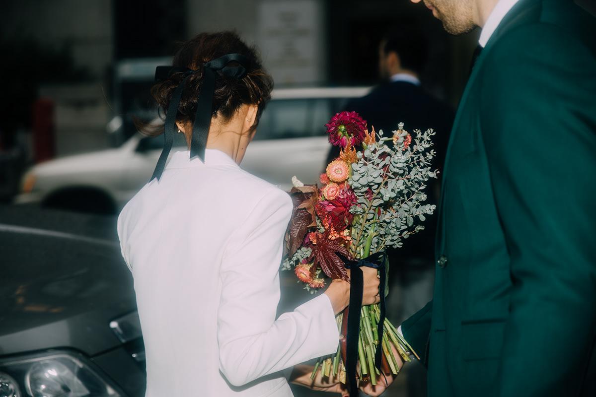 editorial photography New York the cut wedding Wedding Files Wedding Photography Wedding Photos