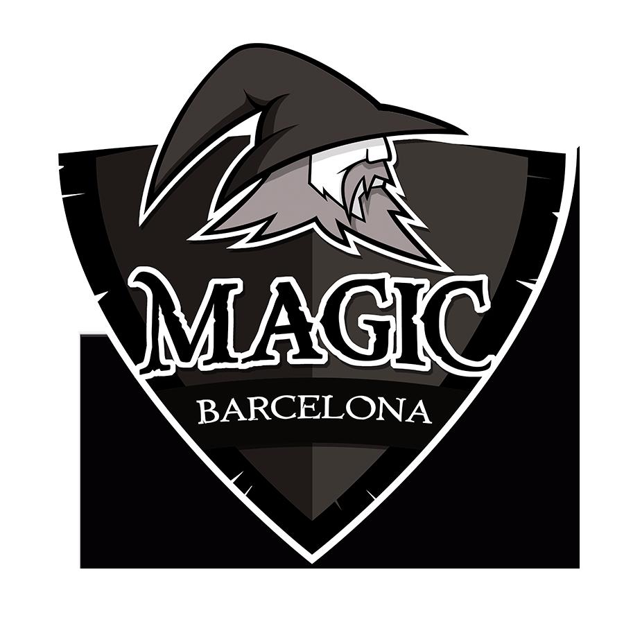 Magic   barcelona cards card game Online Sales fantasy