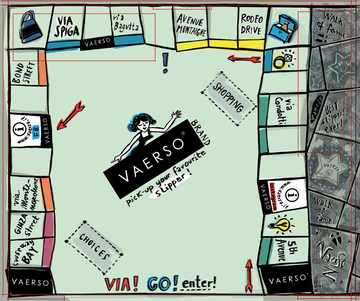 SHOES  SLIPPERS,monopoli,FLOOR INTERIOR DESIGN,Temporary Shop