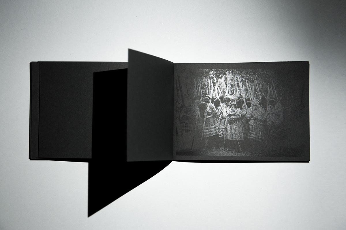 negro black artist book