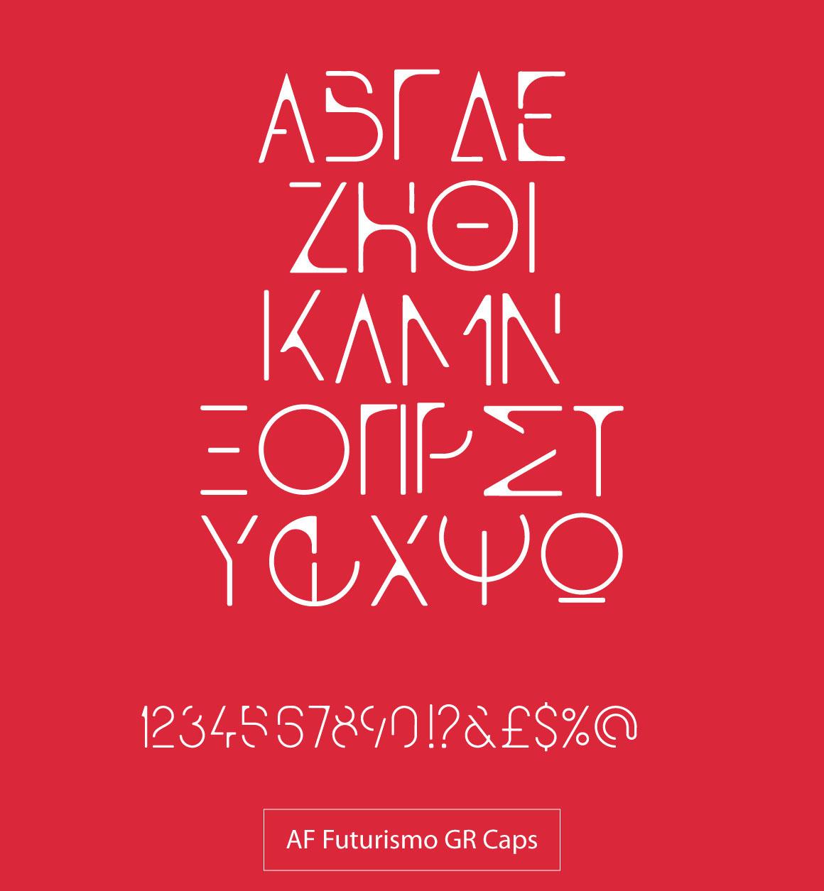 freegreekfont,freefont,FreeFonts,greekfonts,greek,designers,fonts,font,typography  ,freebies