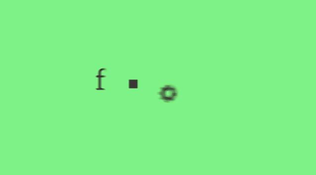 Image may contain: screenshot and illustration