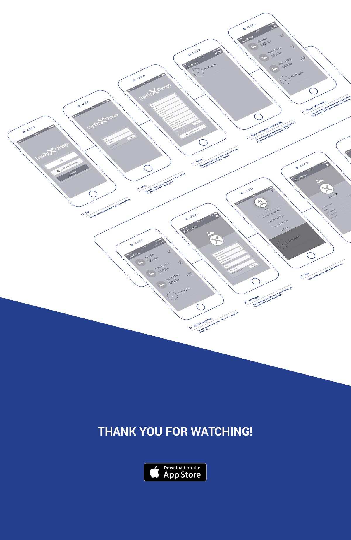 Adobe Portfolio sanchadesign portfolio designer Hong Kong app digital designer ux Work  sancha