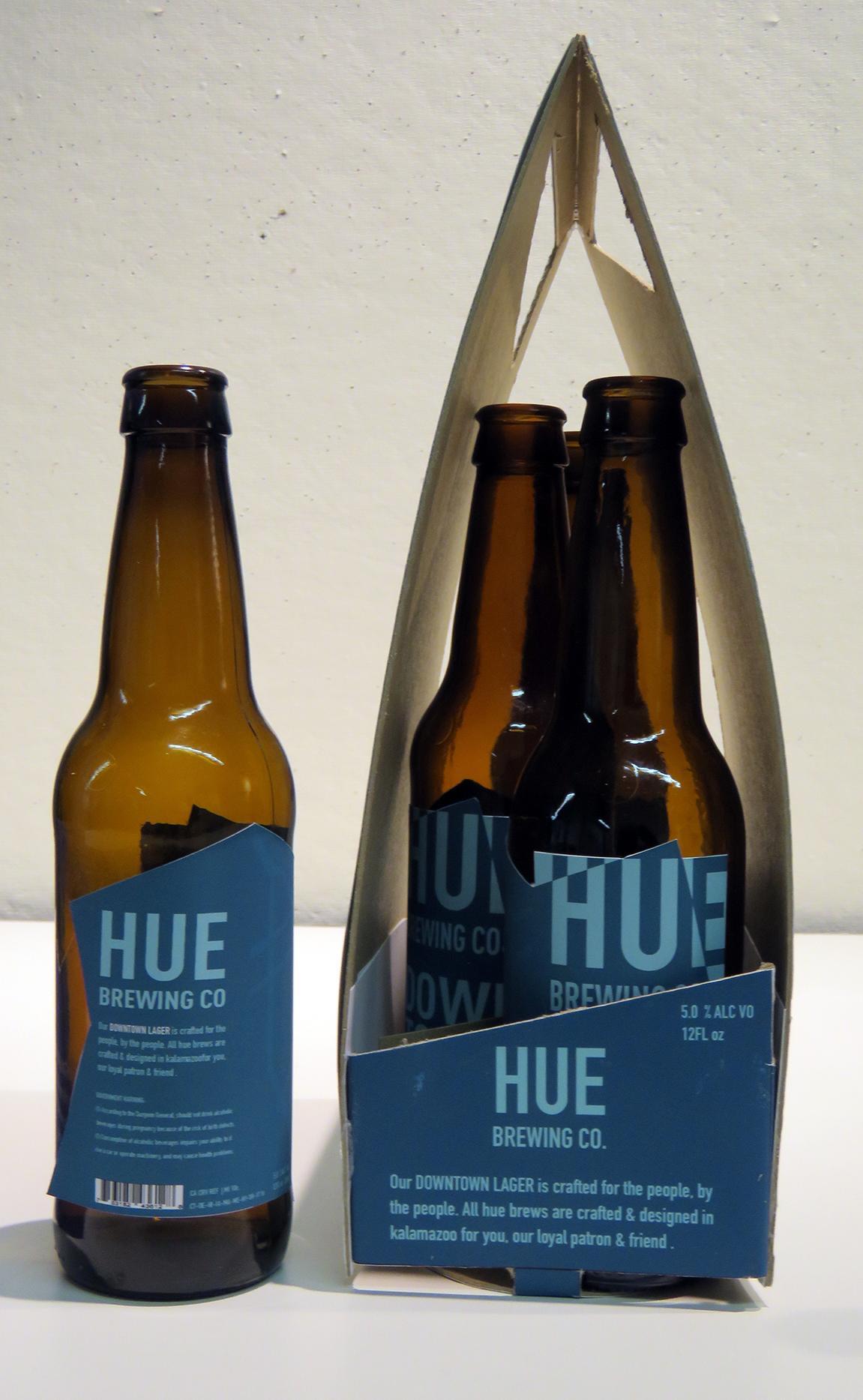 beer survey brewing brand