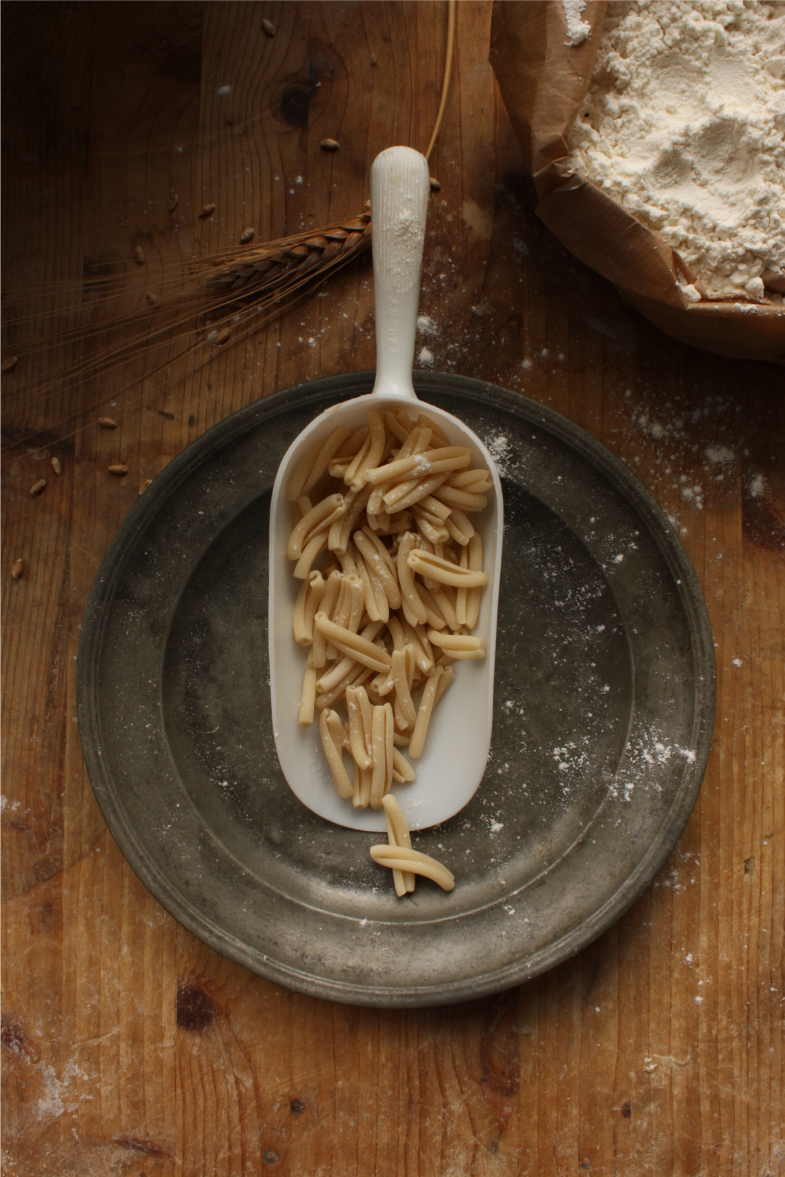 Food  styling  photo foodporn milan Italy milano Tuscany recipe photographer chef italian Blog foodstyling MADEINITALY