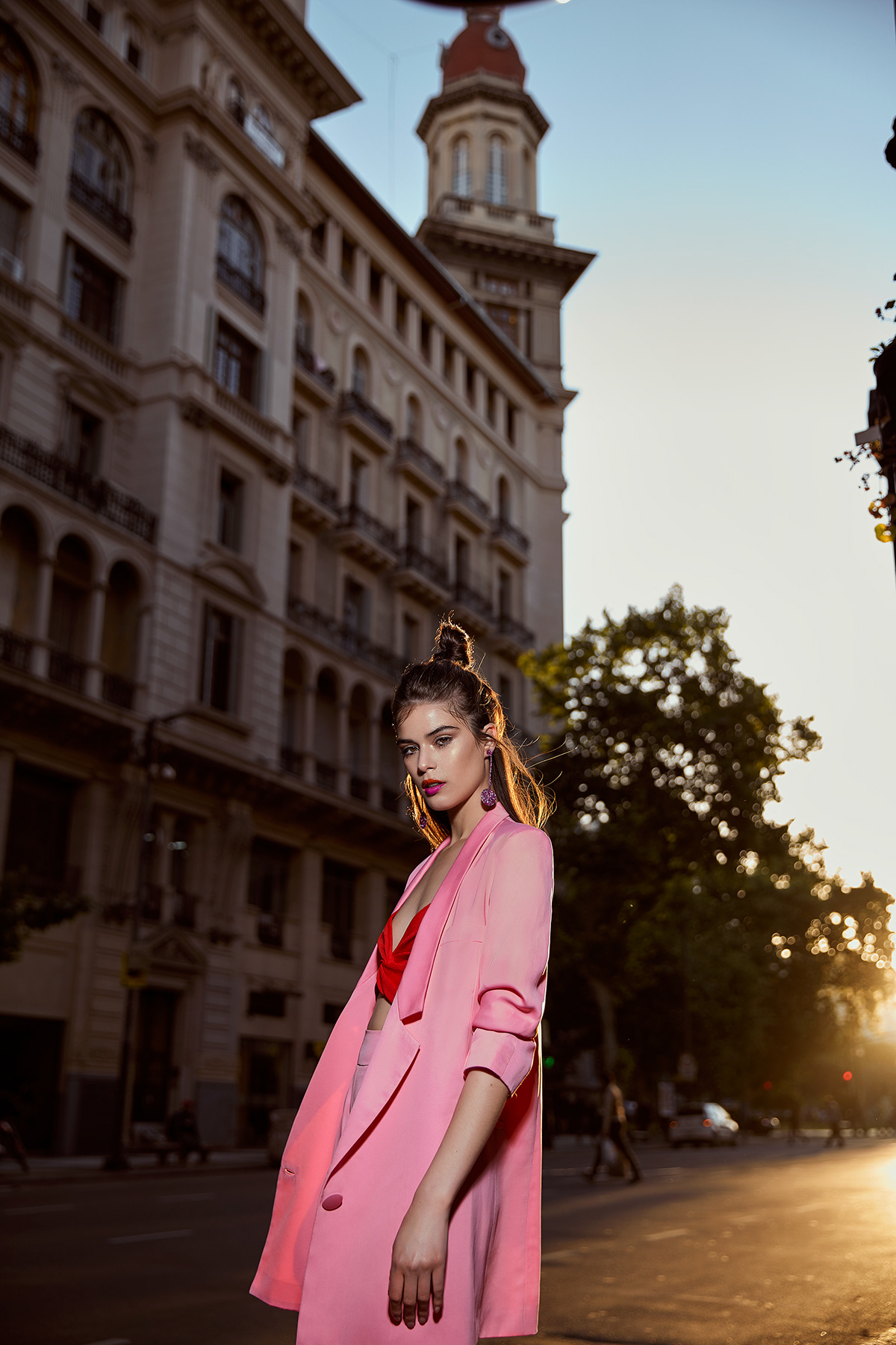 argentina,buenos aires,caminito,colors,floklore,La Boca,Make Up,night,Pizza,tango