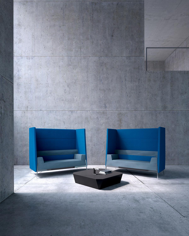 Resultado de imagen para emmegi furniture blue