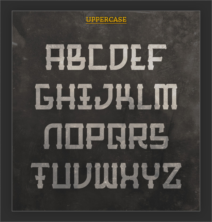 barque free download Typeface font Illustrator Pantra type