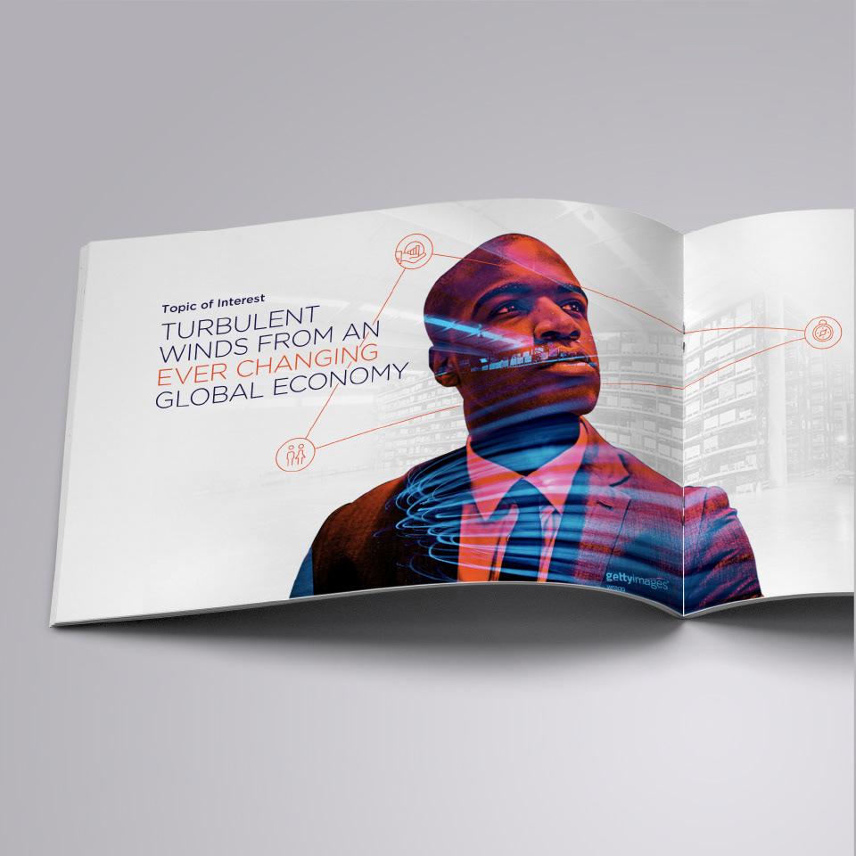 Adobe Portfolio esign branding  africa Logistics supply-chain Event Exhibition  digital animation  compositing
