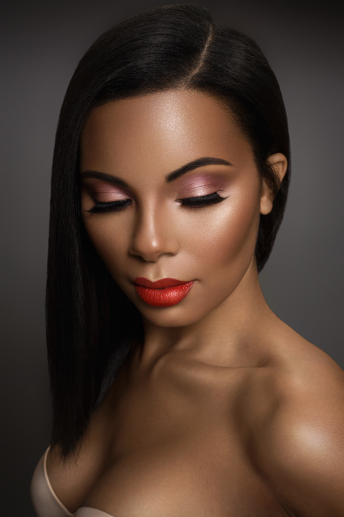 1000 images about makeup 3 on pinterest