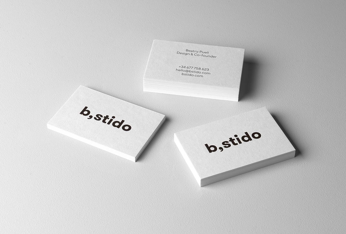 brand brandidentity design Fashion  identitydesign logo slowfashion Sustainability