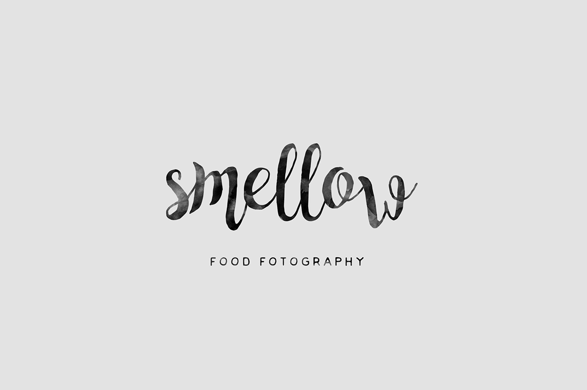 handmade,lettering,Handlettering,watercolor,handdrawn,vintage,modern,brushfont,scriptfont