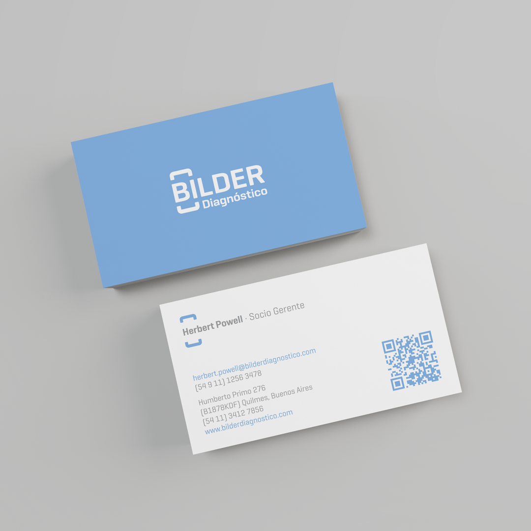 Image may contain: screenshot, businesscard and print