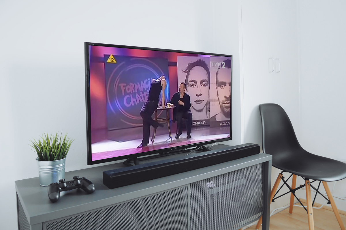 wanted tvshow formacjachatelet scenography