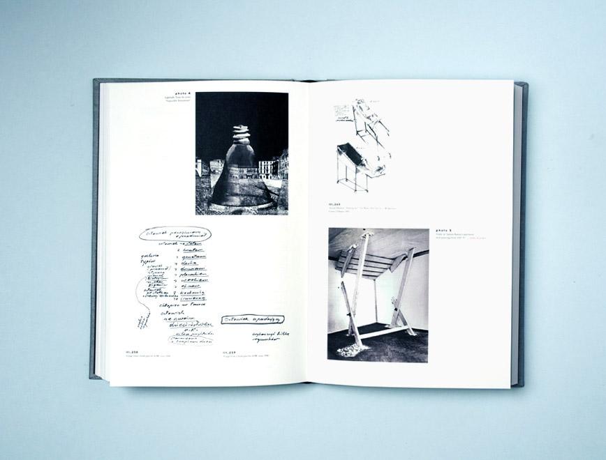 book cover kantor publication press