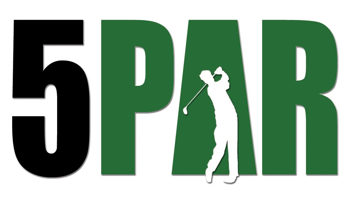 5PAR.COM