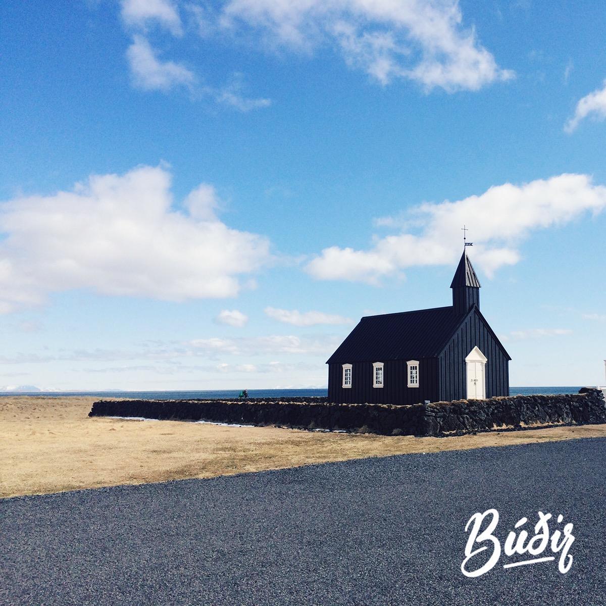 postcard Handlettering lettering brushlettering Holiday RoadTrip