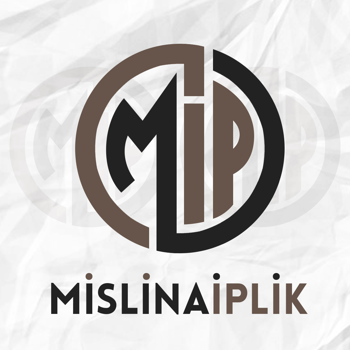 logo tasarım photoshop design new grafik grafiker Web