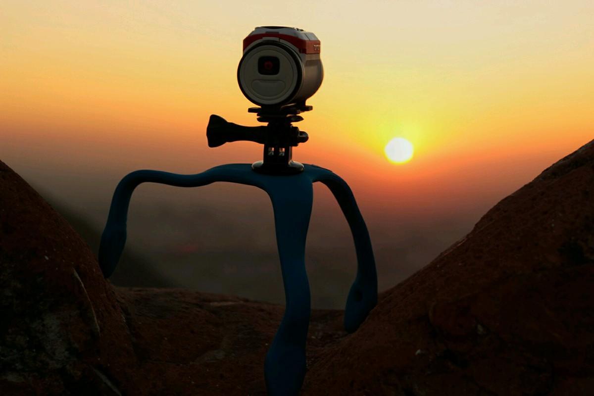 Travel adventure RoadTrip Outdoor Nature stars longexposure wild Photography  videography