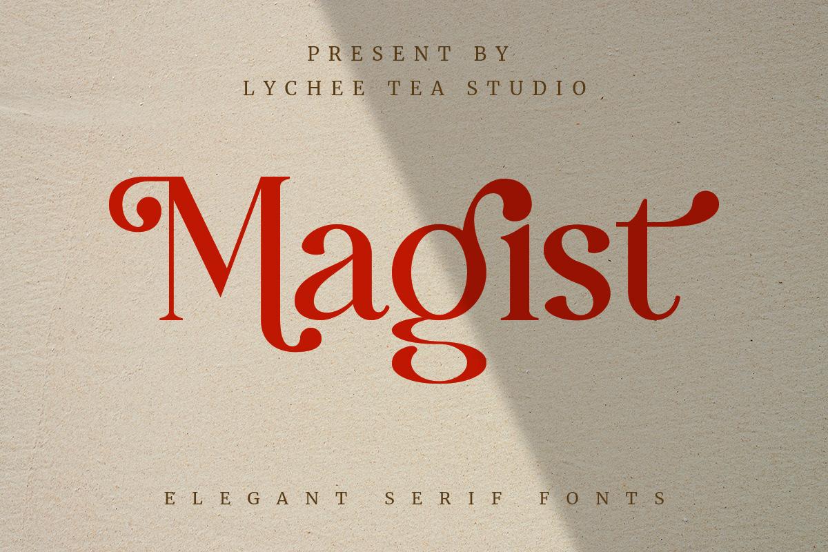 #Branding #display   #elegant #feminine #Logo #magazine #magazines #quotes #serif