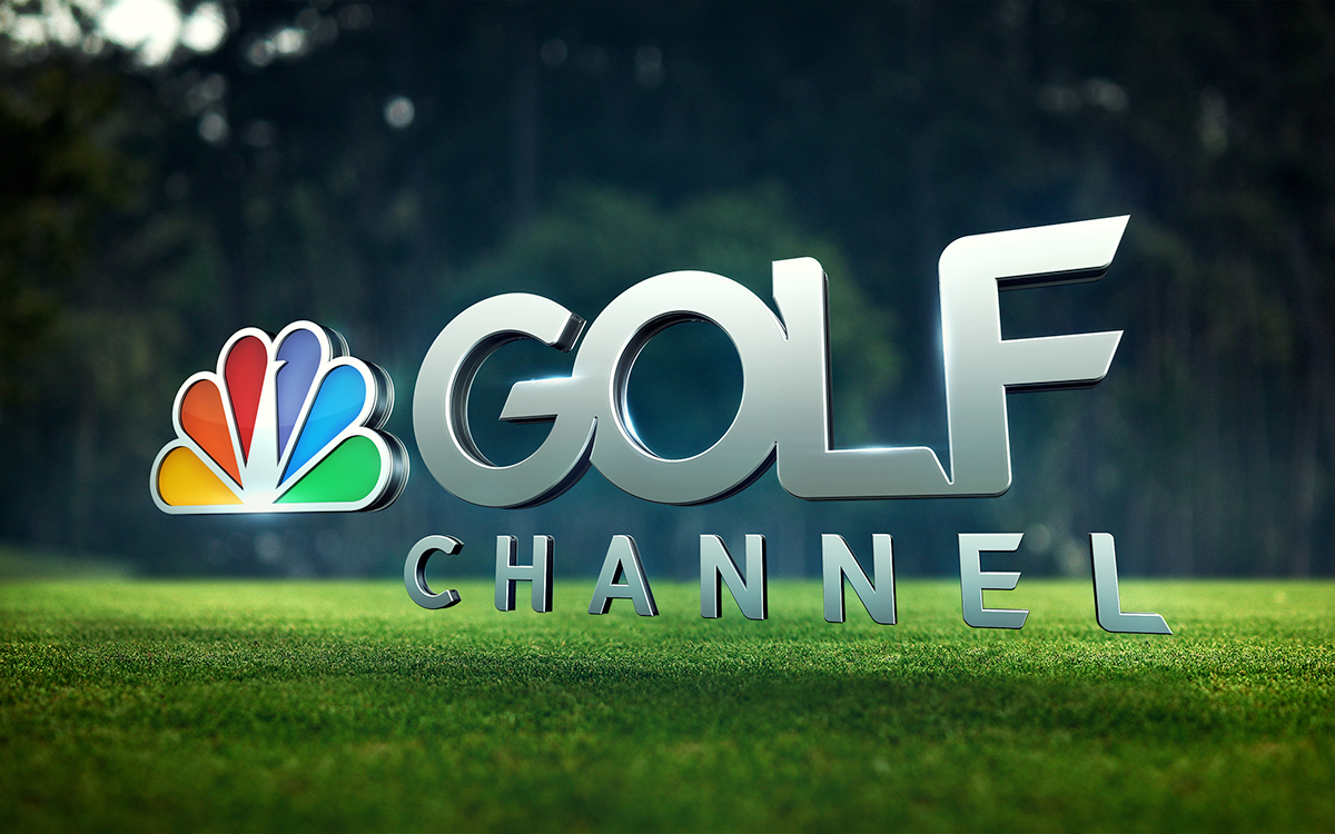Golf Channel • USA IP • 24/7 Live Stream