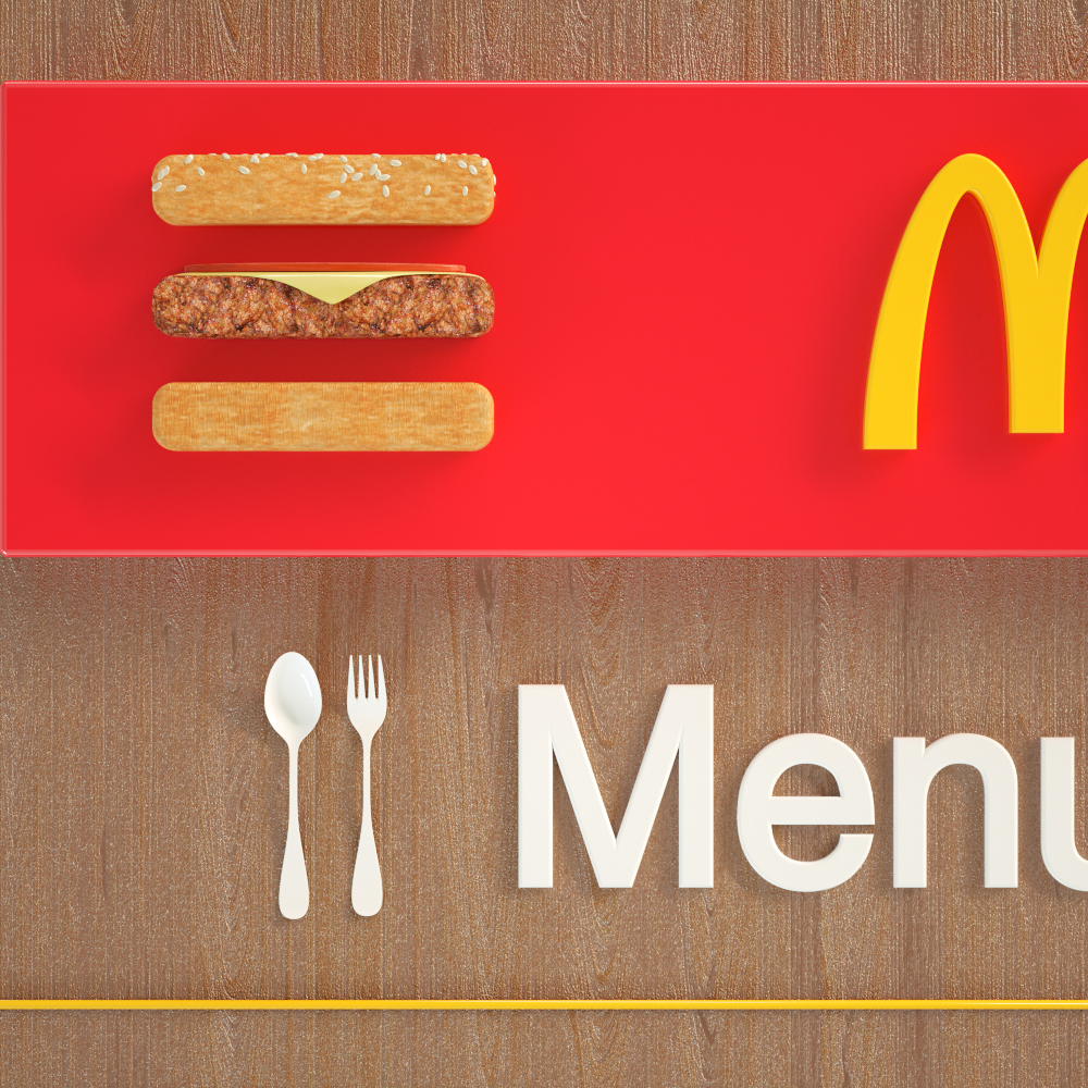 UI,ux,user interface,user experience,Virtual reality,Mixed Reality,ios,3d icons,menu,3D UI