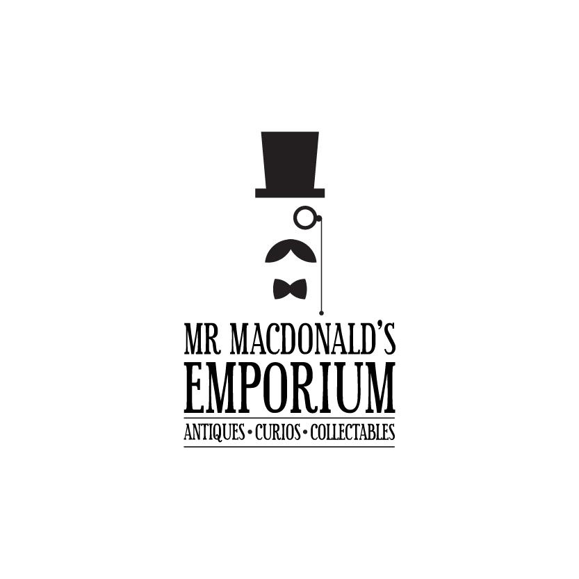 Adobe Portfolio logo brand mark typography