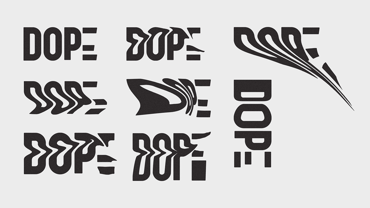 visualid  ID dope dopews Blog magazine visualarts visual art journal design culture Entertainment
