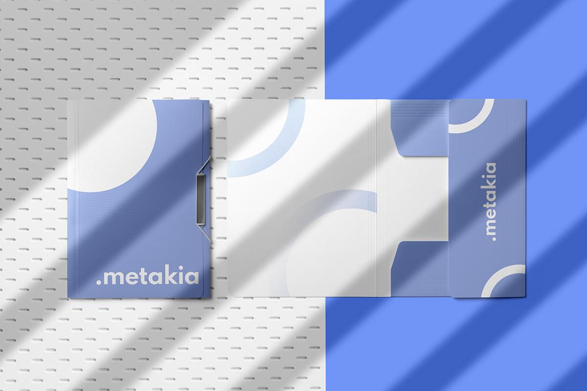 brand branding  designdelogo designdemarca logowebdesign marca moderno design Logo Design Web Design