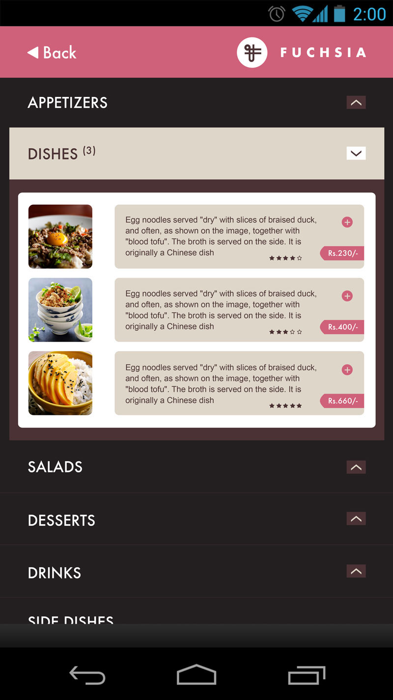 graphic design mobile Smart phone face book app photoshop UI/UX