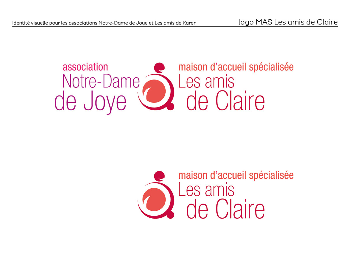 Adobe Portfolio,handicap,disability,logo,letterhead