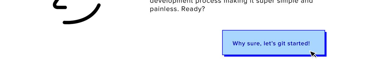 ai webapp Chatbot Productivity design development backend frontend ux product design