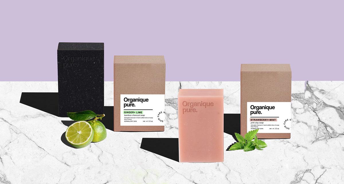 Organique design ismo design has developed the visual - Design organique ...