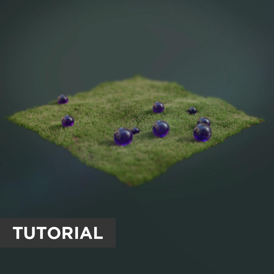 b3d,blender3d,tutorial,animationnodes