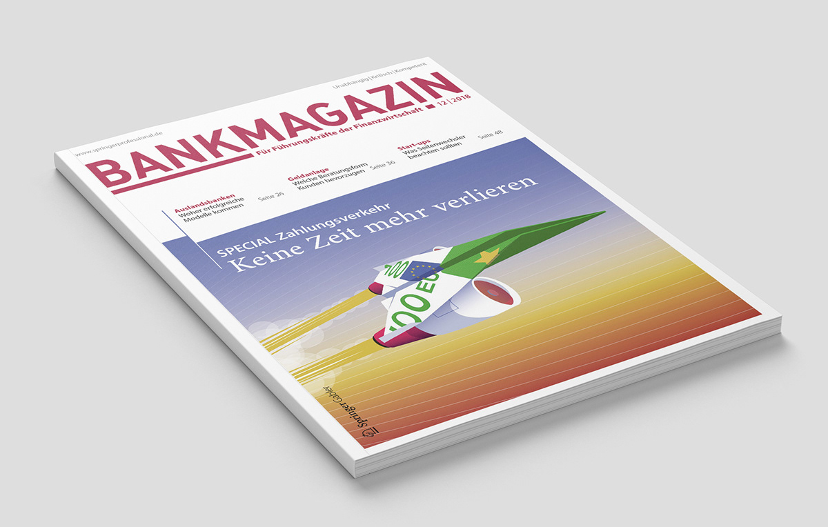 finance banking business economy editorial ILLUSTRATION  Frankfurt financial riskmanagement Fintech