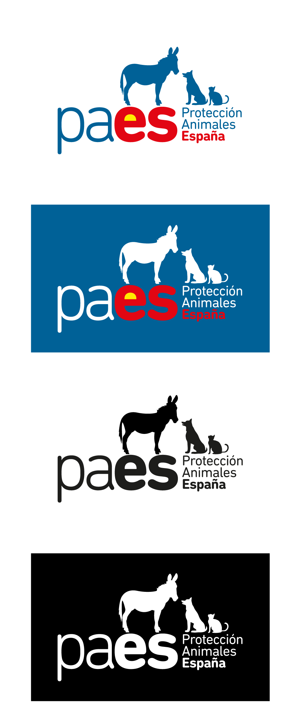 animal rights Animal protection spain charity
