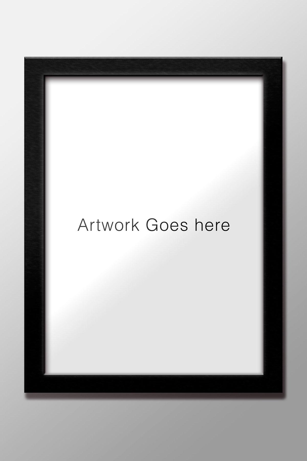 Mockup photo frame frame psd mock up free download free download free mockup  free mock-up photoframe photoframemockup