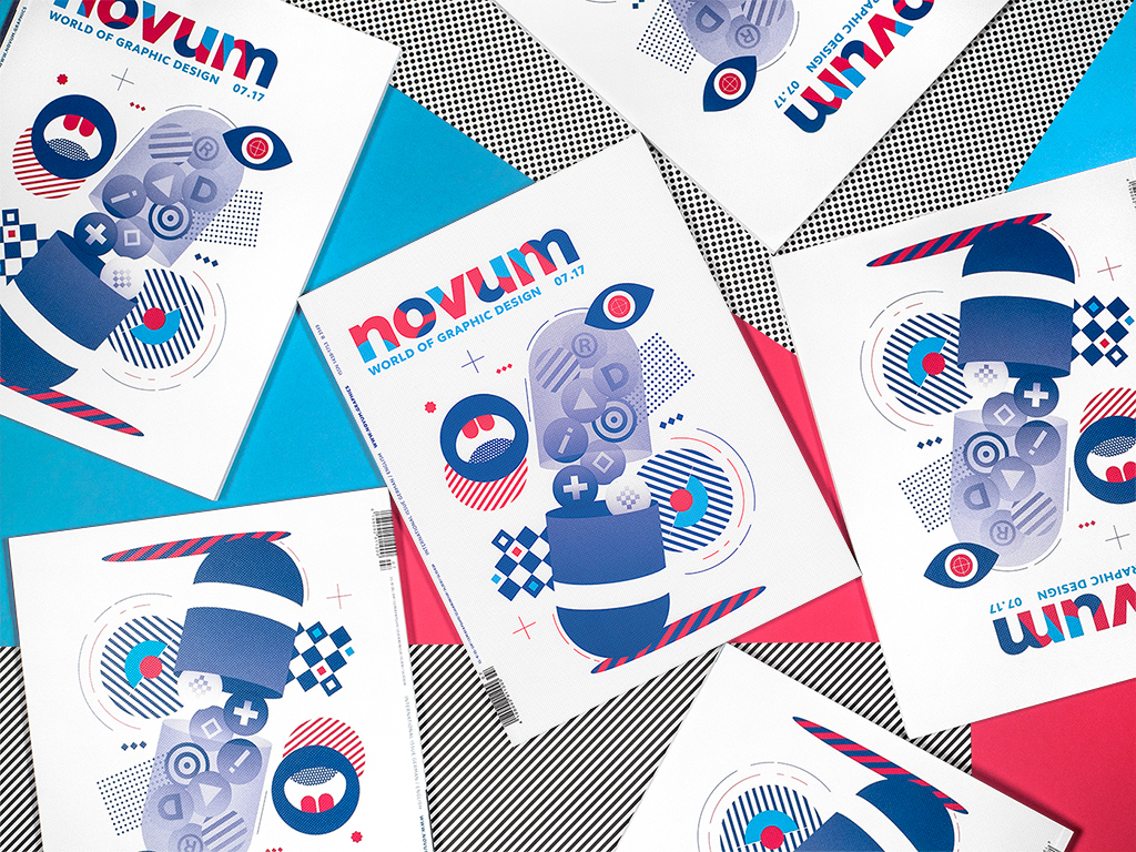 novum-07