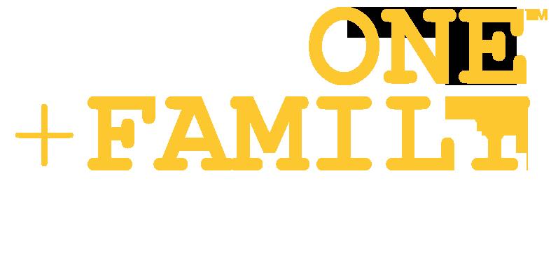 iowa state university cyclones Family Weekend