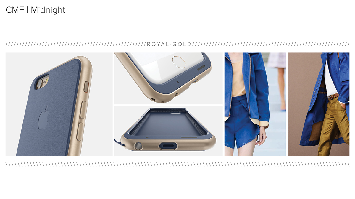 mobile accessory cell phone case photography case  iPhone6 iphone Accessory apple