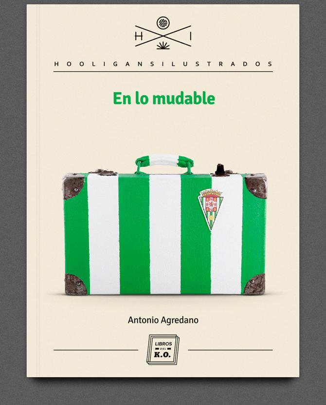 Futbol football rayo castello cordoba athletic bilbao Sevilla FC Libros del ko
