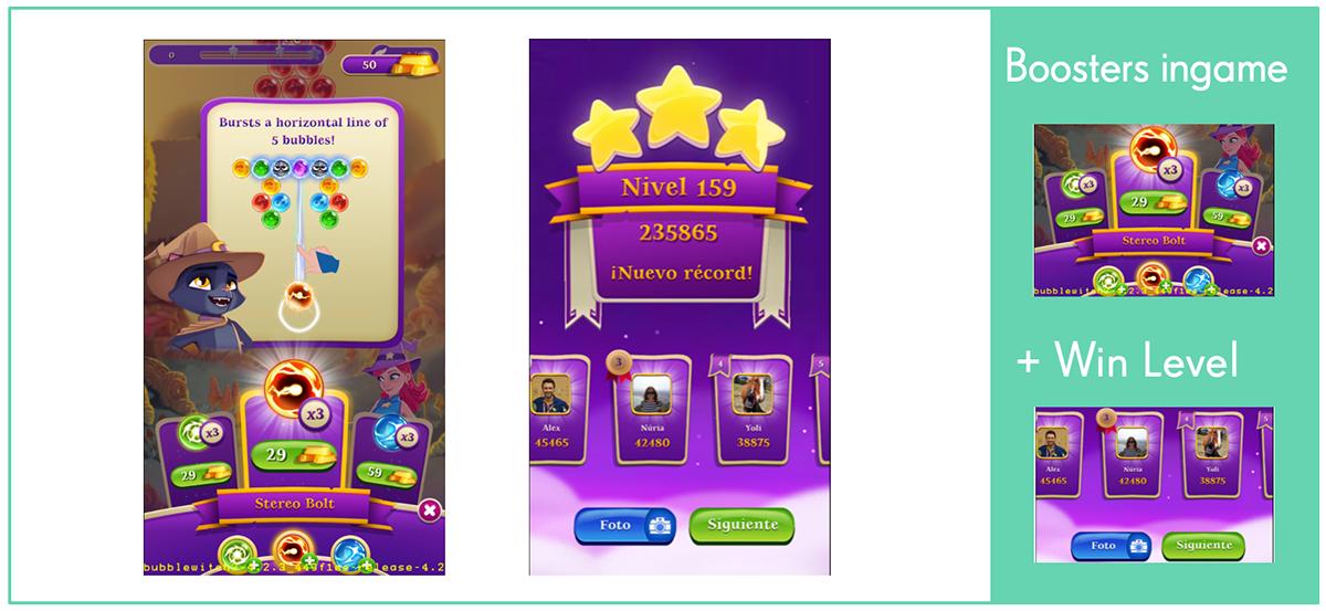 Image may contain: cartoon, screenshot and slot machine