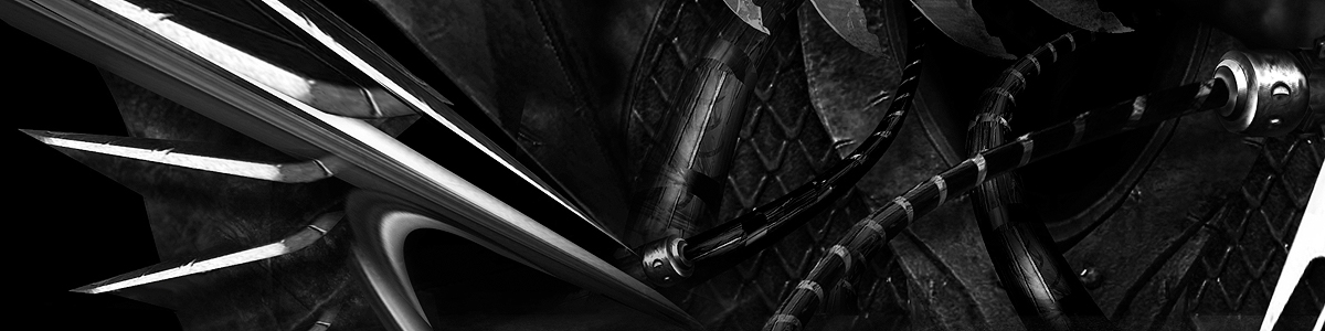 Negative Audio Hardcore skull bones steel industrial Art Against Hate darkness black & white gray scale iron shield metal  pins